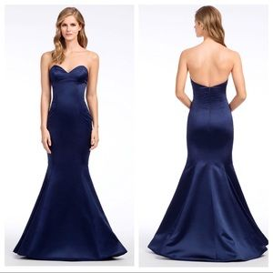 Hayley Paige Occasions- STYLE 5668